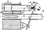 Hidraulika tervezés