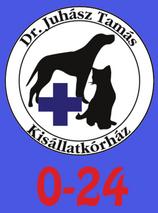 Állatkórház