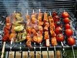Örmény ételek
