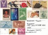 Postai futárszolgálat