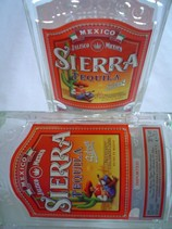 Tequila akció