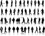 Járásmód és egészség
