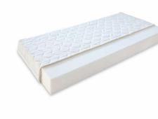 Bio Base Ortopedico szivacs matrac