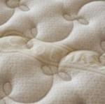 Coolmax matrac huzat