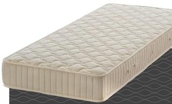 Linea Confort Anatomic Box 154 rugós matrac