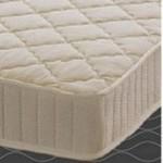 Linea Economy  Confort Box választható matrac huzattal