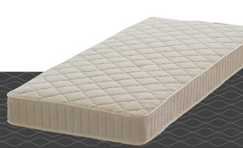 Linea Economy Confort Box rugós matrac