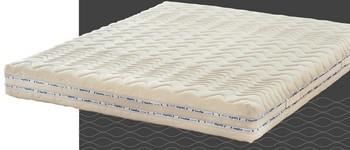 Formlinea masszírozós matrac