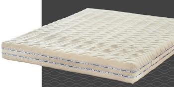 Techlinea habszivacs matrac