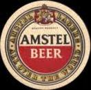 Amstel sör