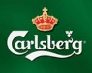 Carlsberg sör