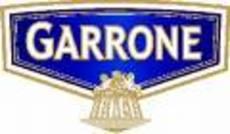 Garrone pezsgő