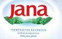 jana_asvanyviz