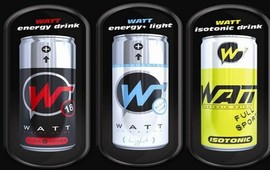 Watt energiaital