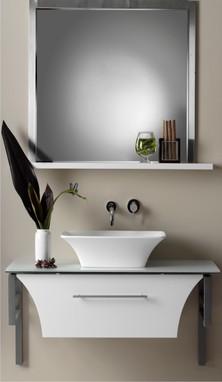 egyedi fürdőszoba bútorok
