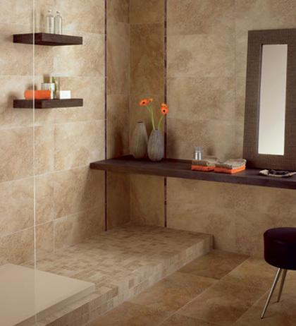 Sikló kft fürdöszobaszalon - Fürdőszoba bútor , Fürdőszoba ...