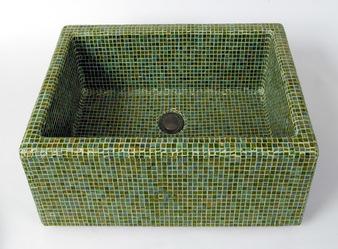 mozaik termékek