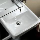 Keramag mosdó 9