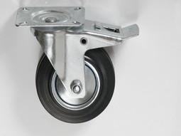 Ipari Gumi kerék