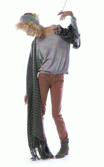 női divatos nadrágok