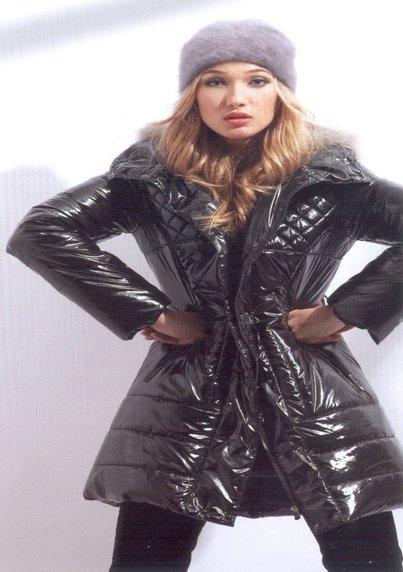 divatos női kabátok