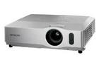 Hitachi edx-33 projektor