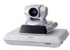 Sony videokonferenciarendszer