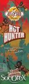 Art Of Sun Hot Hunter szolárium krém 15ml