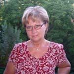 Dr Dékány Katalin gasztroenterológus szakorvos