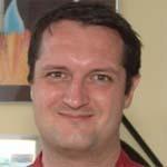 Dr Iványi Zsolt aneszteziológus és intenzív terápiás szakorvos