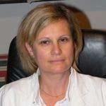 Dr Kelemen Edit szemész szakorvos