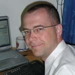 Dr Kiss János belgyógyász szakorvos