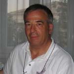 Dr László András gasztroenterológus szakorvos
