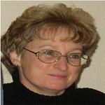 Dr Major Judit belgyógyász-endokrinológus