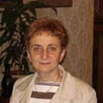 Dr Nádai Mária gasztroenterológus szakorvos
