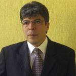 Dr Ráth Zoltán sebész, coloproktológus főorvos
