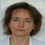 Dr Rojkovich Bernadett reumatológus-fizioterapeuta szakorvos