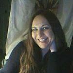 Dr Suhajda Kornélia bőrgyógyászat szakorvos