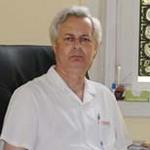 Dr Széplaki Zoltán neurológus-pszichiáter szakorvos