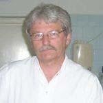 Dr Szilágyi László fogszakorvos