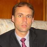 Dr Temesszentandrási György belgyógyász szakorvos