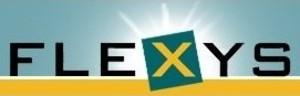 Flexys szoftver