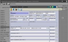 Rendezvény szoftver