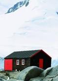 Antarctica 3