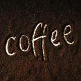 Coffee 10