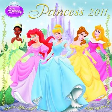 Hercegnős naptár