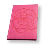 Power of Flower rózsaszín