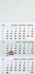 T072 speditőr naptár kép nélkül