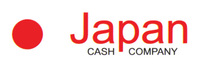 japan-logo