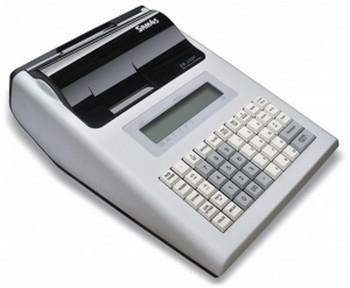 Sam 4s ER-230F pénztárgép